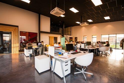 Canon bläckpatroner – Ett måste på kontoret