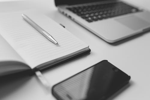 Copywriting för internationella affärer