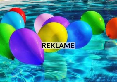 balloons_15801290168186